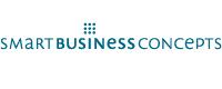 logo-sbc-200x80