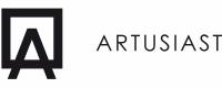 artusiast_logo