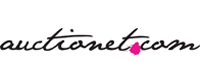 auctionet_logo